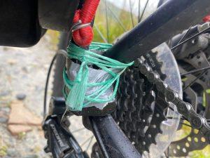 collapsed bike rack 02